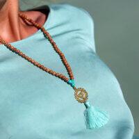 Nachhaltige Kleider Sommerkleider Tencel Tencelkleid Mint